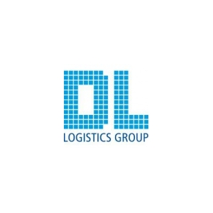 DL Logistics Group