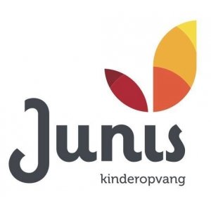 Junis Superstijn