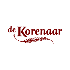 PKN De Korenaar