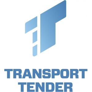 Transport Tender