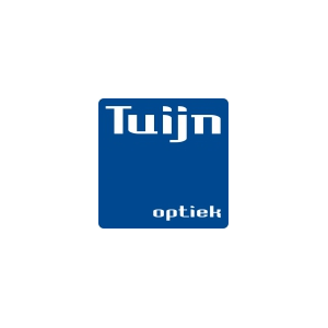 Tuijn Optiek Herenhof